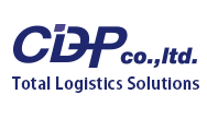 CDP co.,ltd.